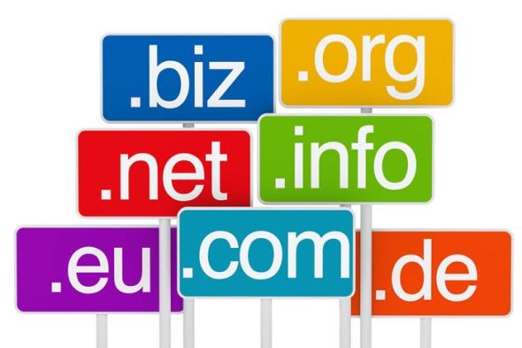 бесплатный домен 2-го уровня: